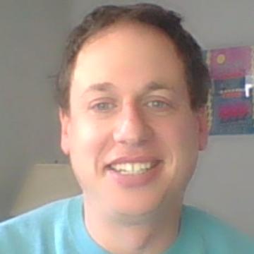 David Nahmod's Profile Photo