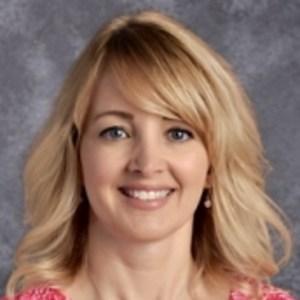 Aimee Bendel's Profile Photo
