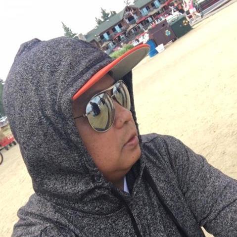 Dante Bautista's Profile Photo