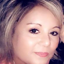 Linda Renya's Profile Photo