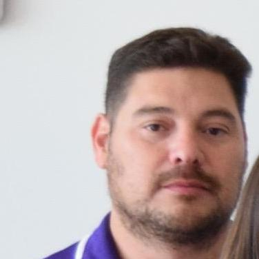Adam Gonzalez's Profile Photo