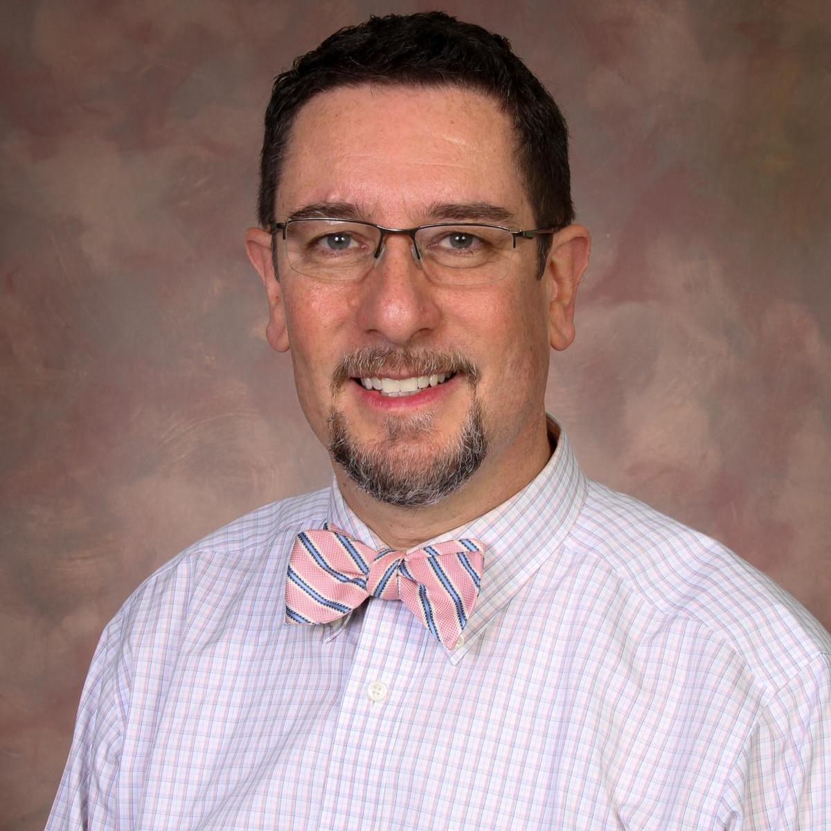 William Butler's Profile Photo