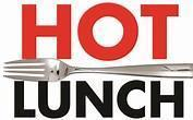 It's Time to Order Hot Lunch! Featured Photo