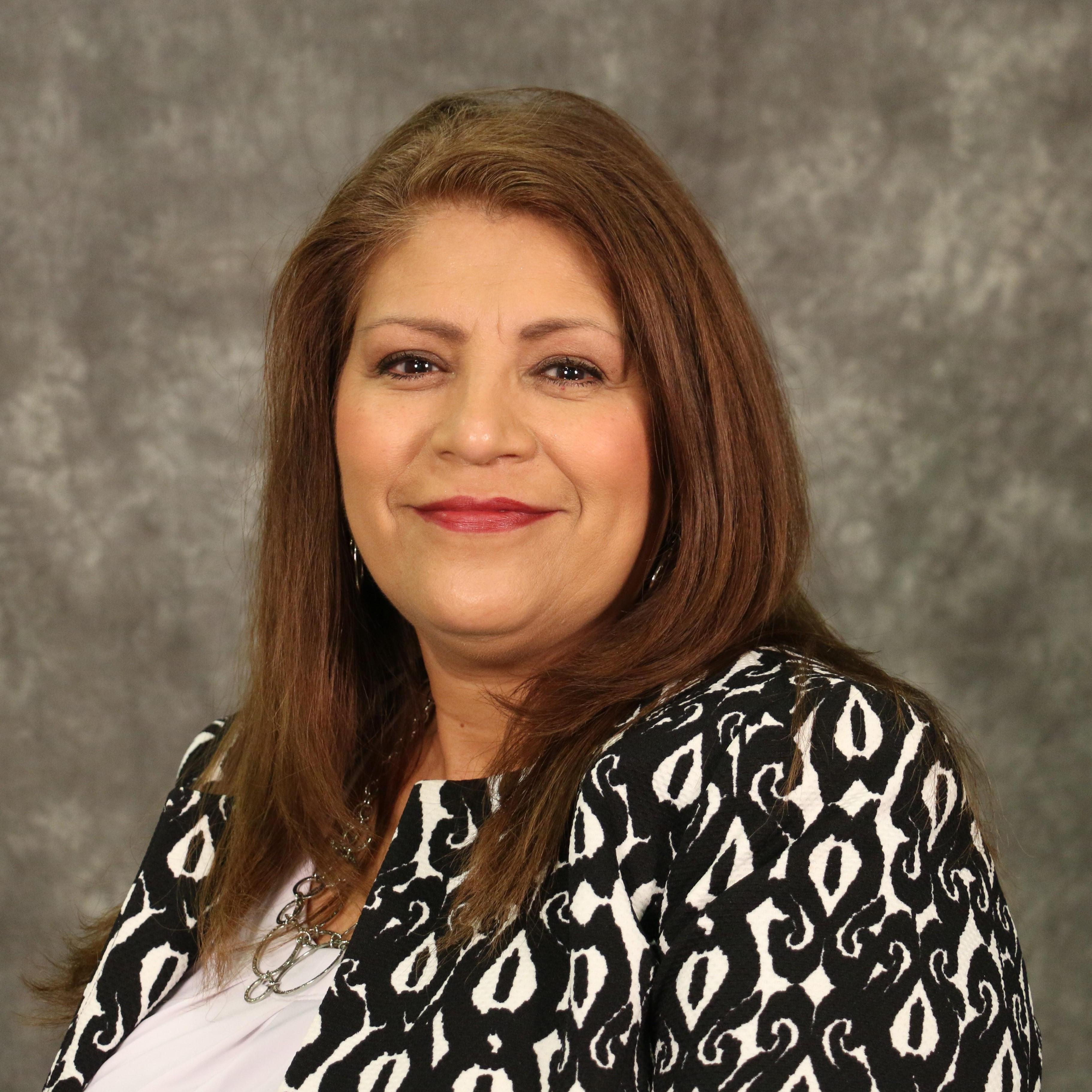 Linda Sanchez's Profile Photo