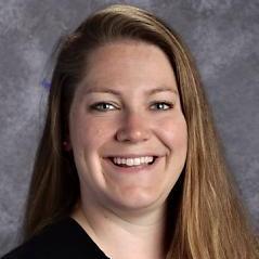 Paige Billings's Profile Photo