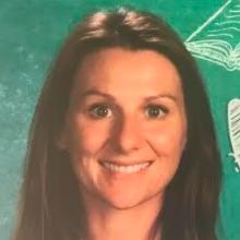 Tara Richard's Profile Photo