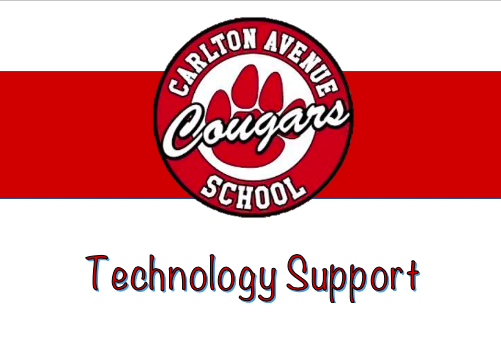 Carlton Tech Support Featured Photo