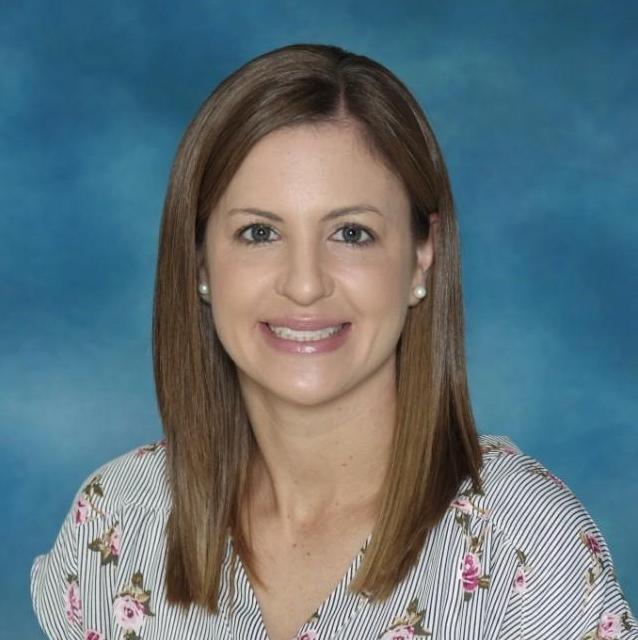 Jayla Hafernick's Profile Photo