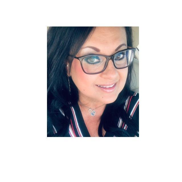 Lisa Dominguez's Profile Photo