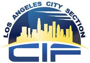 CIF LA City Section (2).jpg