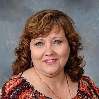 D'Ann Hatler's Profile Photo
