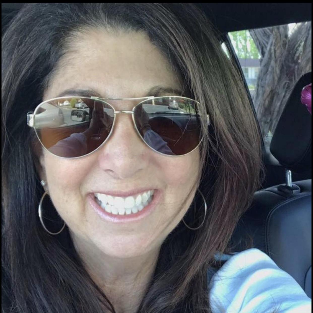 Cayce Saunders's Profile Photo
