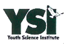 Science Camp logo