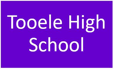 Tooele High School