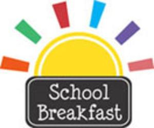 school breakfast image.jpg