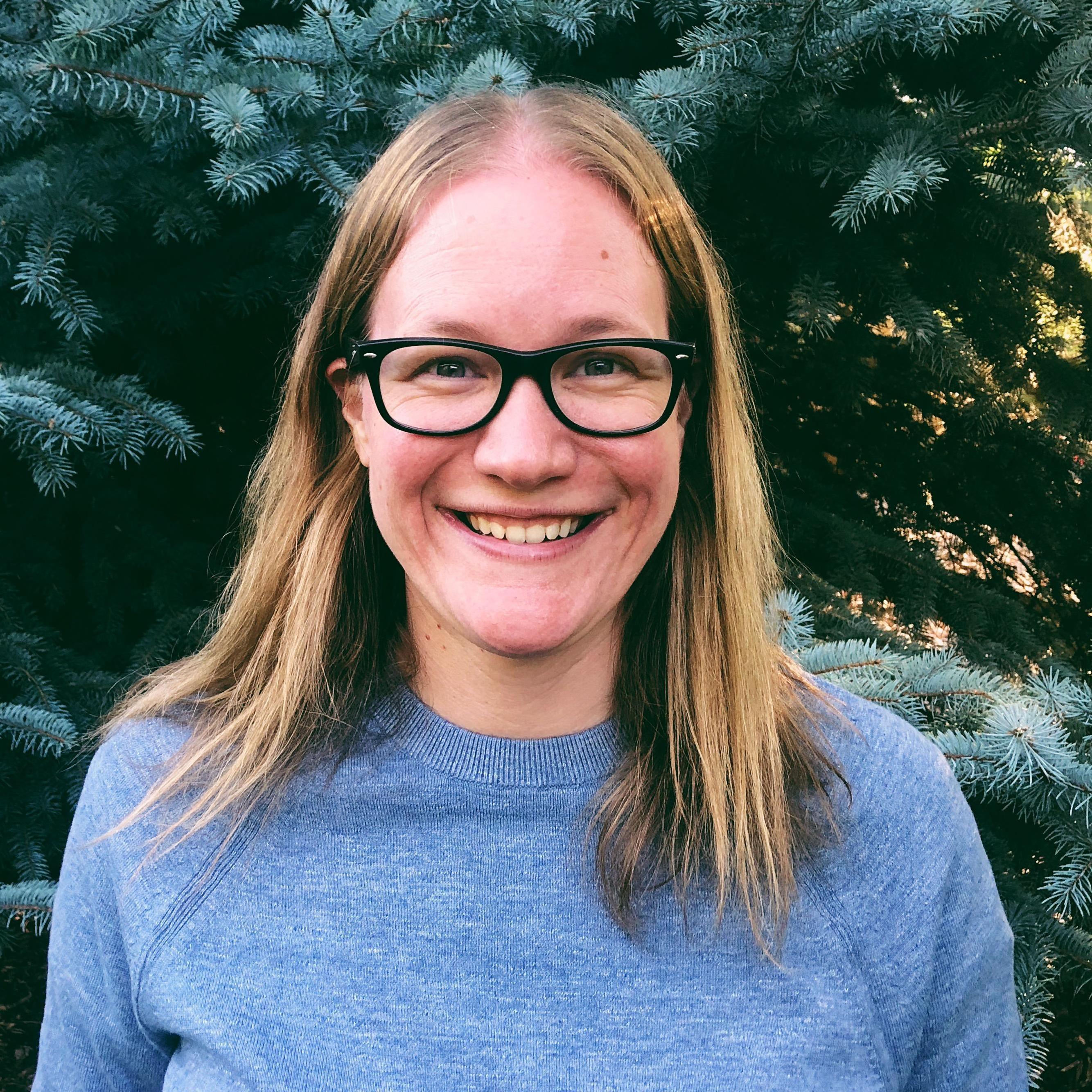 MSAD Director 's Profile Photo