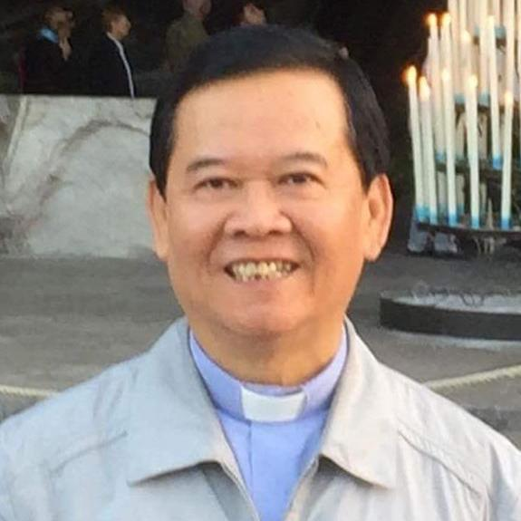 Paul Phan's Profile Photo