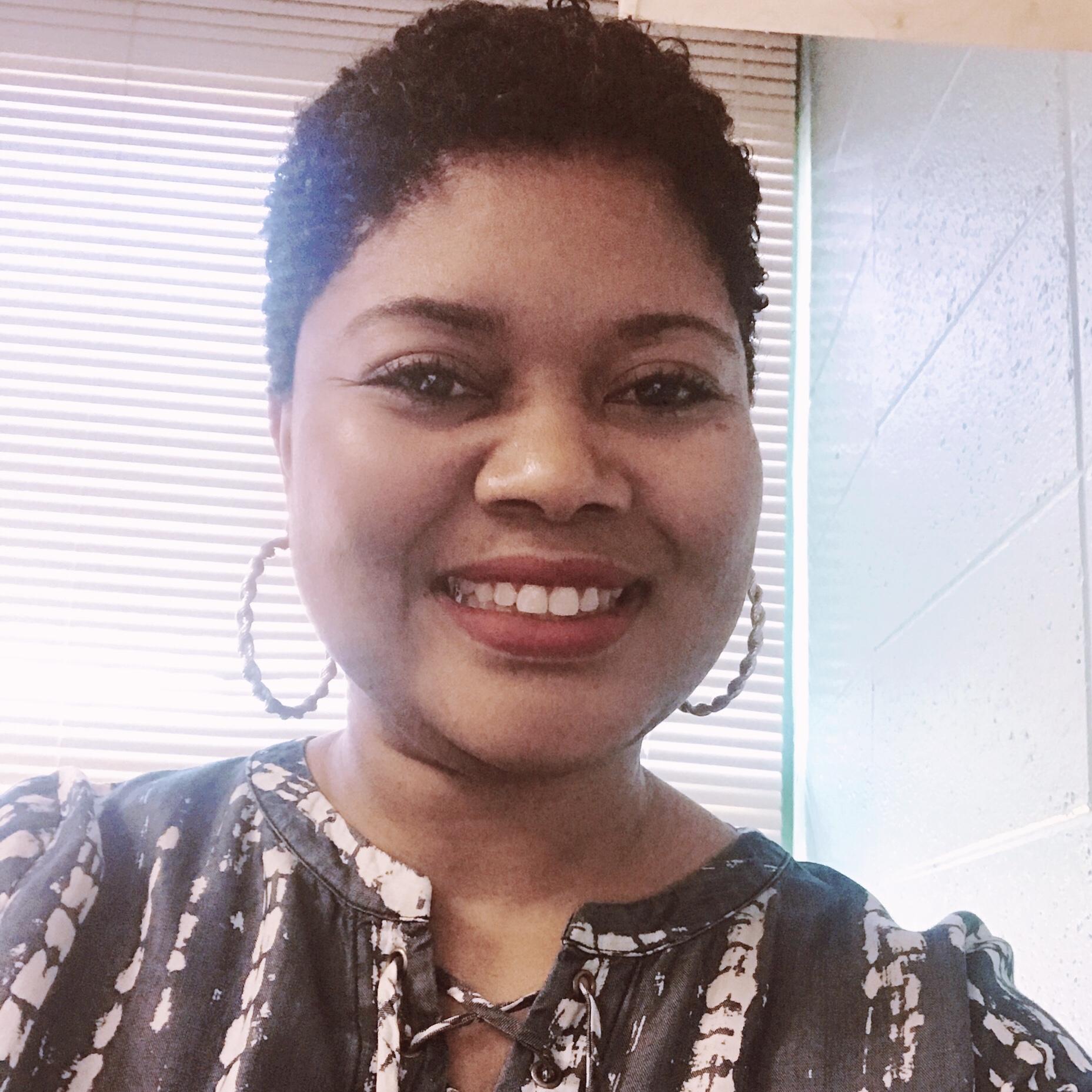 Felicia Brown's Profile Photo