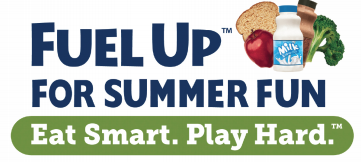 Summer Lunch Program Thumbnail Image
