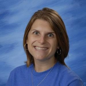 Stephanie Jester's Profile Photo