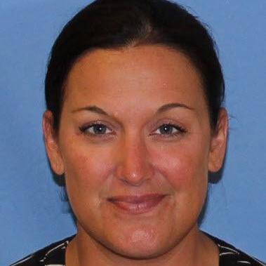 Tracie Peterson's Profile Photo