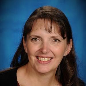 Marcy Morrison's Profile Photo