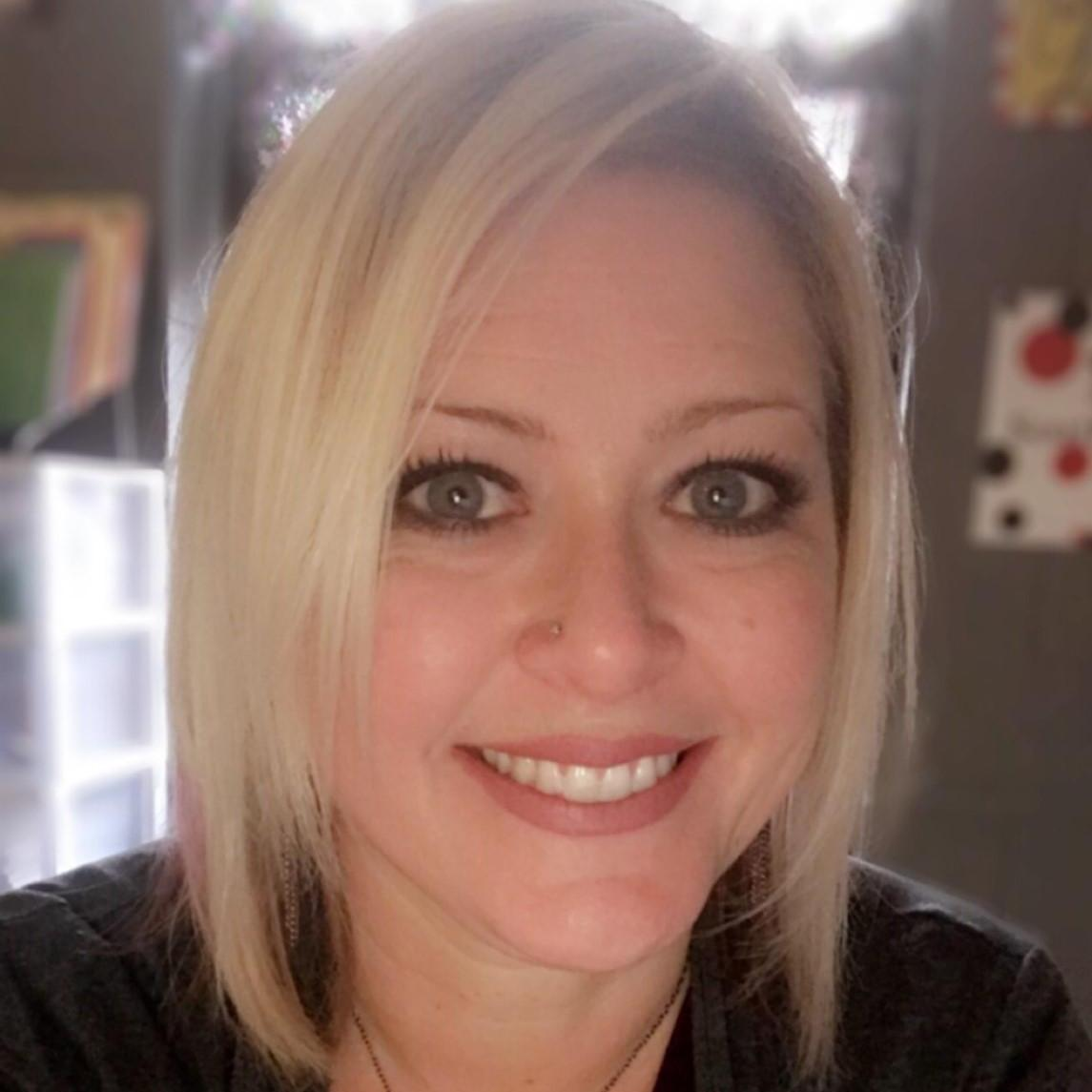 Jenny Southworth's Profile Photo