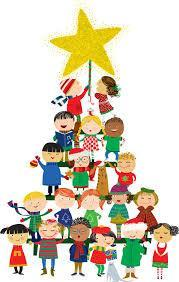 PreK Christmas.jpg