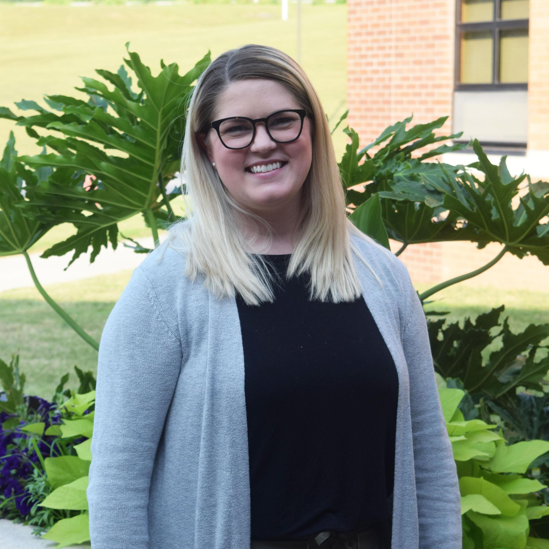 Tabitha Carroll's Profile Photo