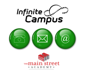 Infinite Campus Contact Graphic FB.png