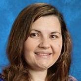 Katlyn Brooks's Profile Photo