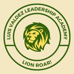 Lion Roar Logo.png