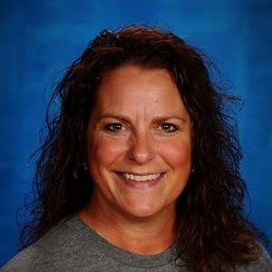 Jennifer Dennis's Profile Photo