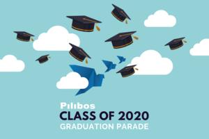 Graduation Parade Header.png