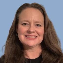 Janel Riebeling's Profile Photo