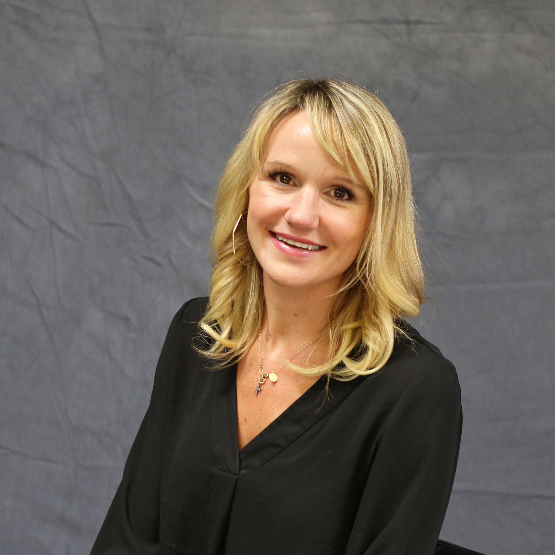 Randa Kitchingham's Profile Photo