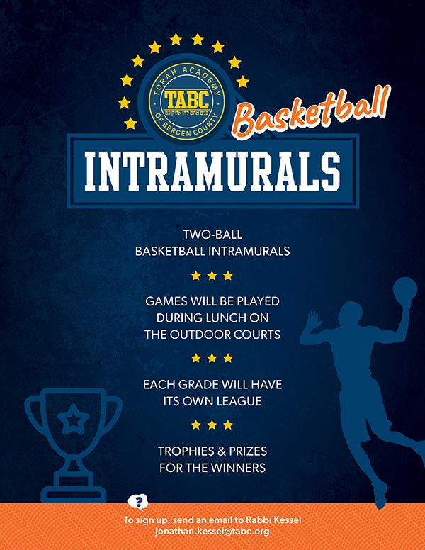 Basketball Intramurals.png