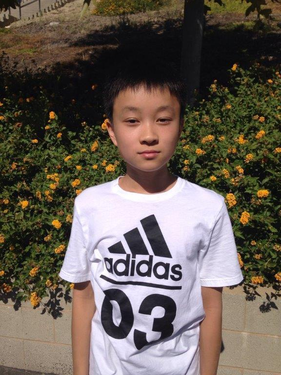 Justin Chen 9th.jpg