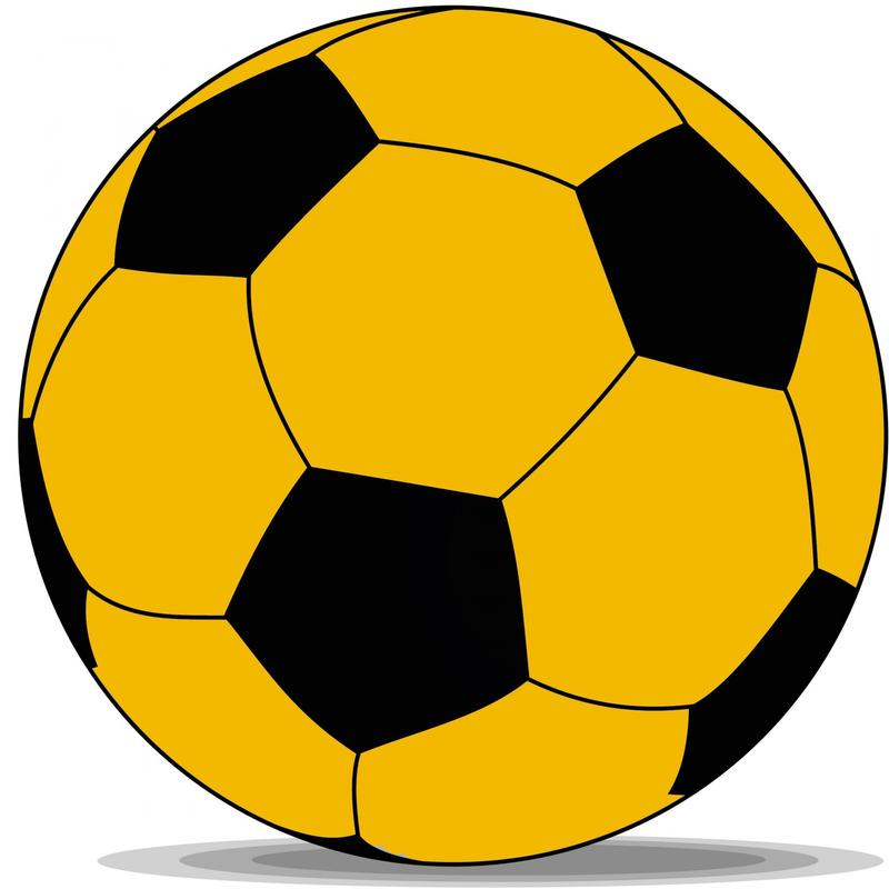 Girls Soccer Tryouts Announced Featured Photo