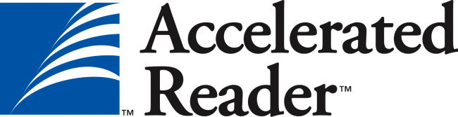 Image of Accelerated Reader logo