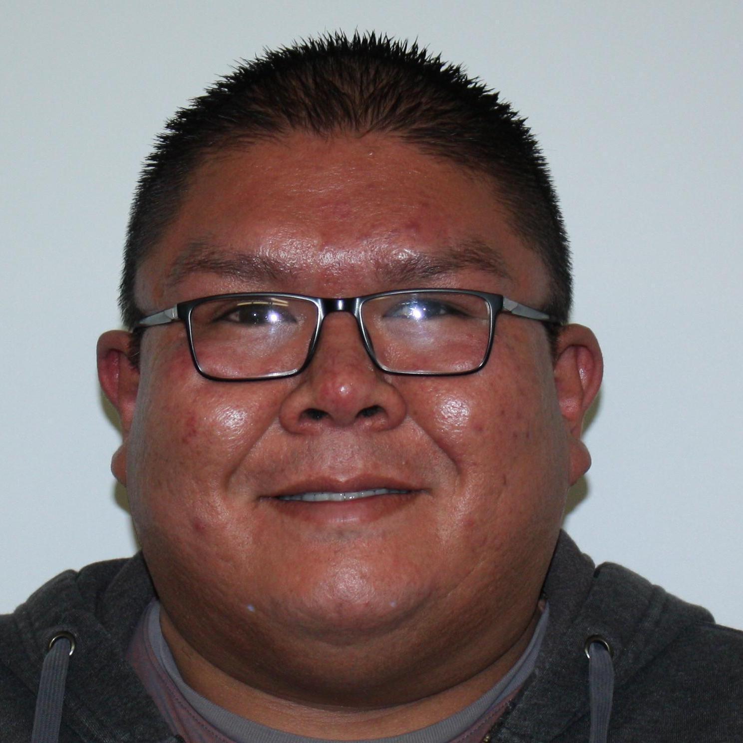 Erwin Thomas's Profile Photo