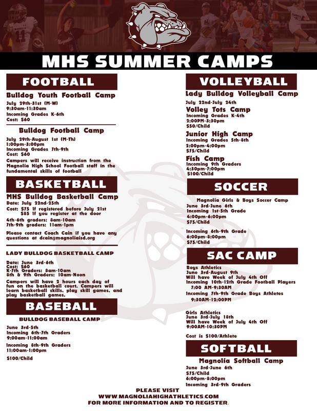 MHS Camp Flyer Final (2).jpg