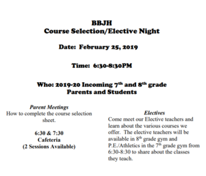electives night.PNG