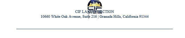 CIF 1