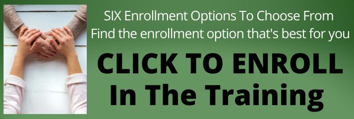 Enroll RegCare Options