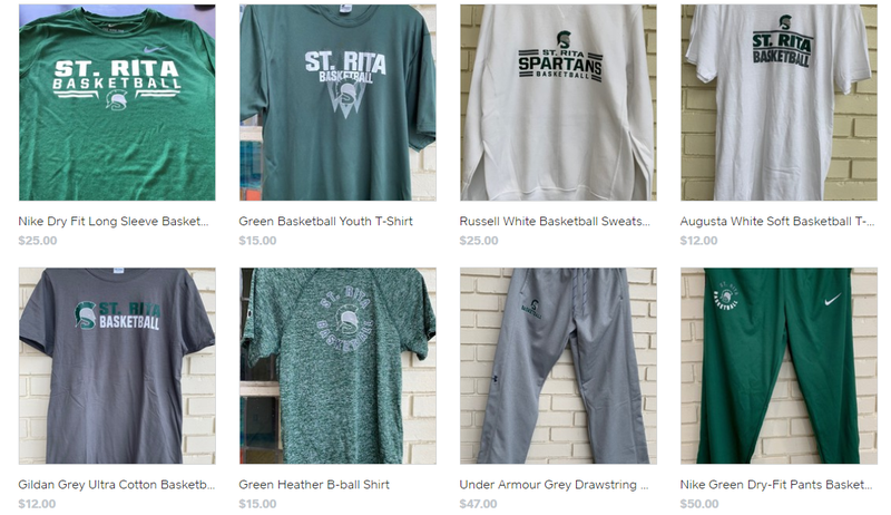 Booster Club Flash Sale Underway through March 13 Thumbnail Image