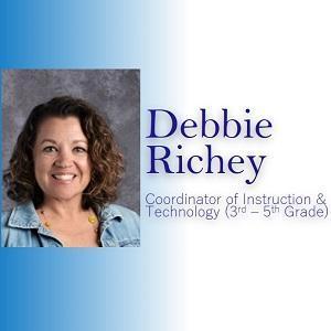 Debbie Richey
