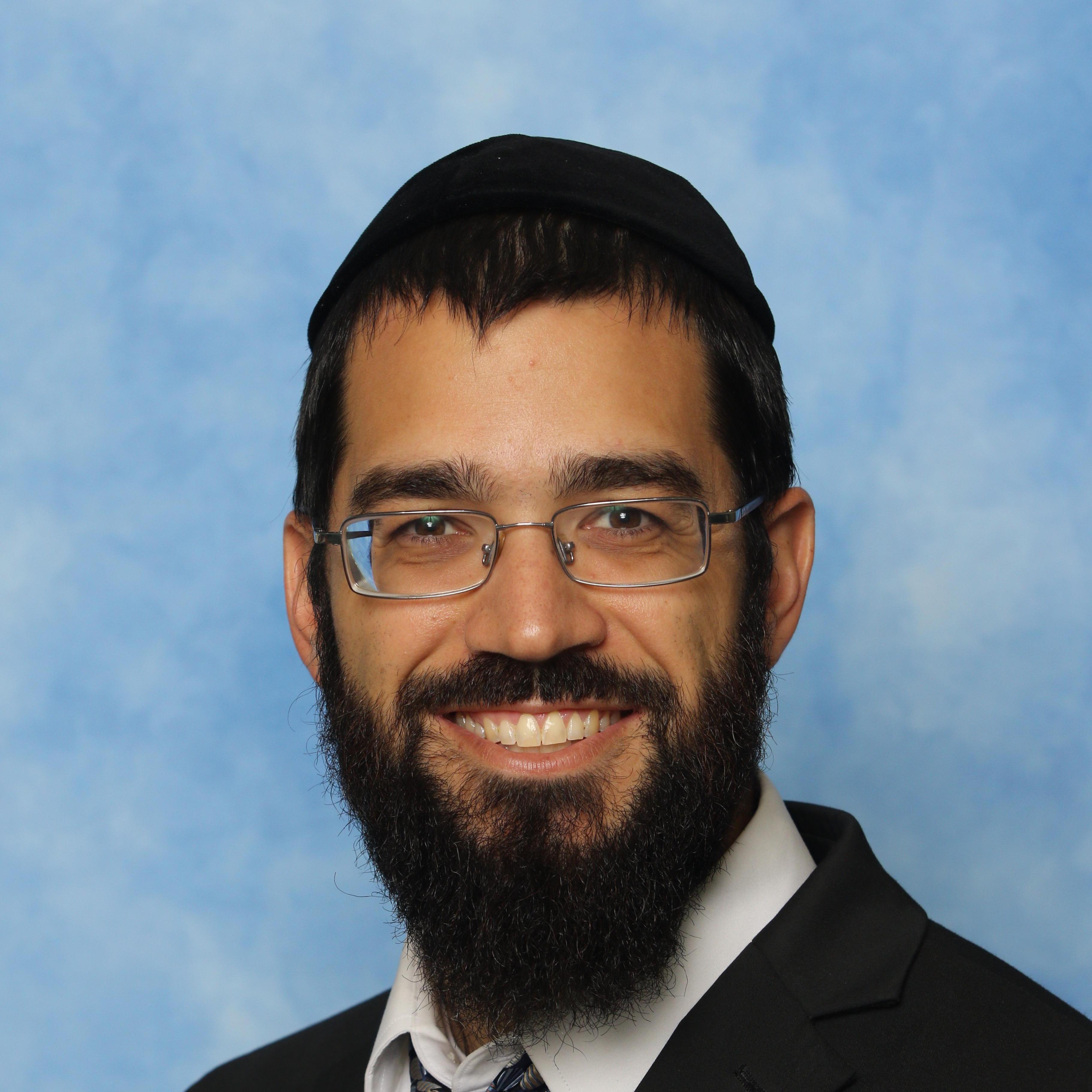 Raphael Stohl's Profile Photo