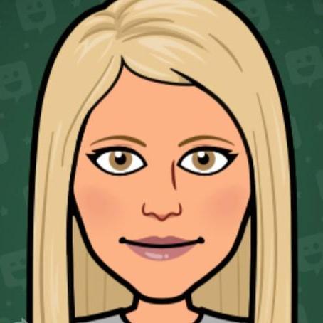 Kelley Winsett's Profile Photo