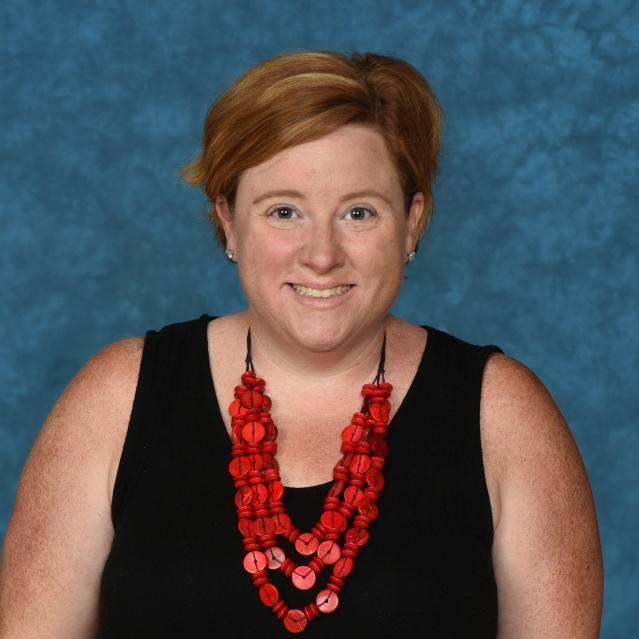 Elizabeth Delong's Profile Photo